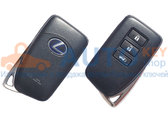 List_key-lexus-2