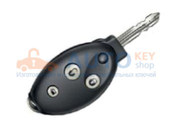 Small_key-schlussel-c5