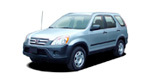 Main_honda-cr-v-2002-2004-2004-2007