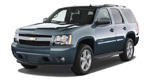 Main_chevrolet-tahoe-2006-2013